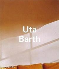 Uta Barth