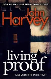 Living proof - (resnick 7)