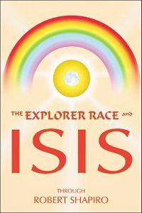 Explorer Race & Isis