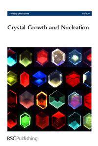 Crystal Growth and Nucleation
