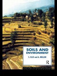 Soils and Environment
