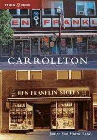 Carrollton