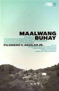 Maalwang Buhay