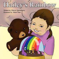 Hailey's Rainbow