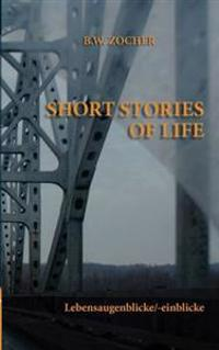 Short Stories of Life