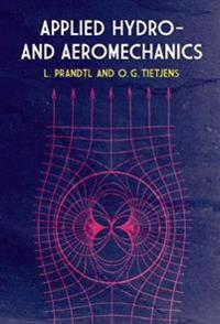 Applied Hydro and Aeromechanics