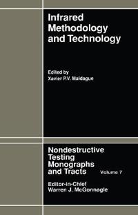 Infrared Methodology and Technology