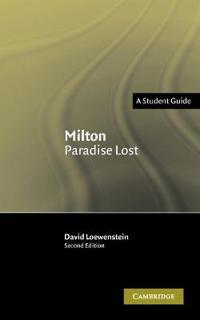 Landmarks of World Literature (New)