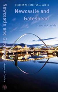 Newcastle and Gateshead