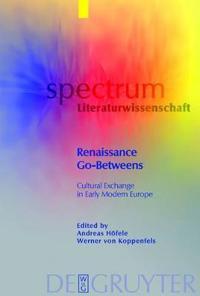 Renaissance Go-Betweens