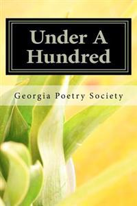Under a Hundred: A Competition to Honor Edward Davin Vickers