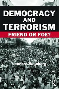 Democracy and Terrorism
