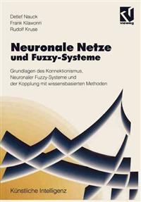 Neuronale Netze Und Fuzzy-Systeme