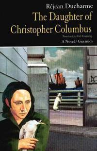 Daughter of Christopher Columbus