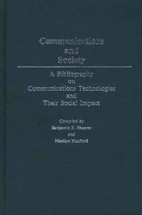 Communications and Society