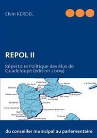 Repol II