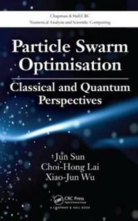 Particle Swarm Optimisation