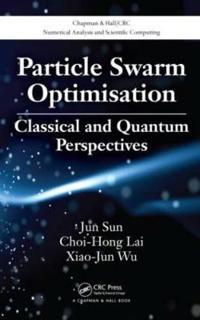 Particle Swarm Optimisation