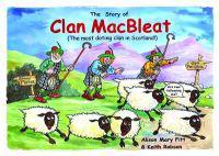 Clan macbleat