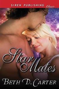 Star Mates