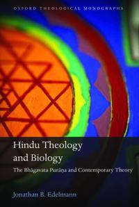 Hindu Theology and Biology