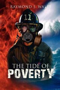 The Tide of Poverty