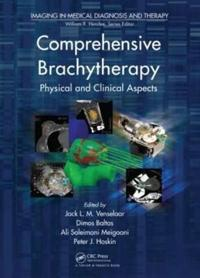 Comprehensive Brachytherapy