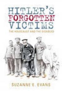 Hitler's Forgotten Victims