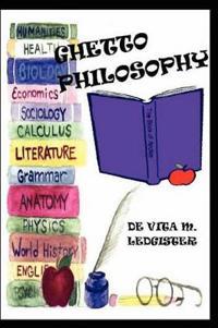Ghetto Philosophy
