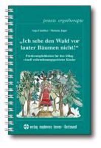 Günther, A: Ich sehe den Wald