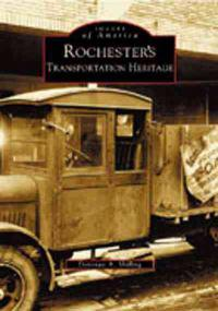 Rochester's Transportation Heritage