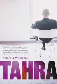 Tahra