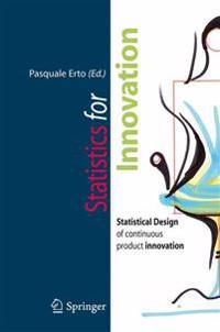 Statistics for Innovation