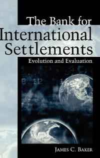 The Bank for International Settlements