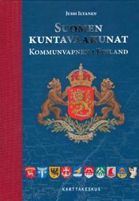 Suomen kuntavaakunat