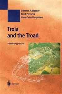 Troia and the Troad