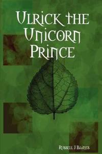 Ulrick the Unicorn Prince