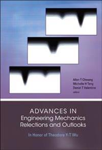 Advances In Engineering Mechanics Reflections And Outlooks