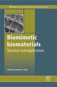 Biomimetic Biomaterials