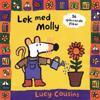 Lek med Molly : 36 spännande flikar
