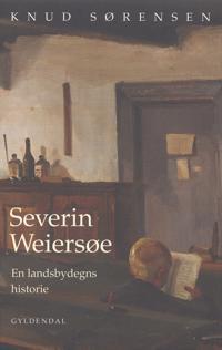 Severin Weiersøe