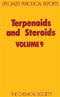 Terpenoids and Steroids