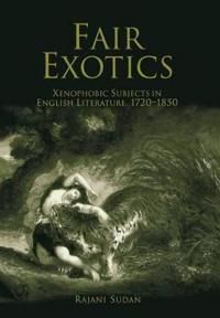 Fair Exotics