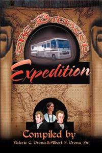 The Bristol Expedition