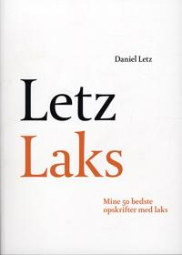 Letz Laks