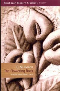 The Flowering Rock