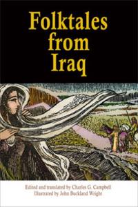 Folktales From Iraq
