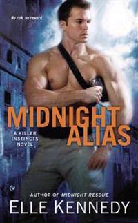 Midnight Alias: A Killer Instincts Novel