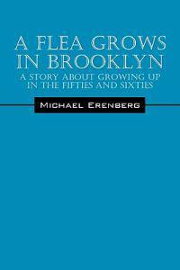 A Flea Grows in Brooklyn