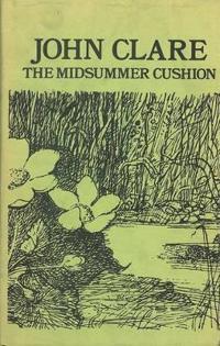 The Midsummer Cushion